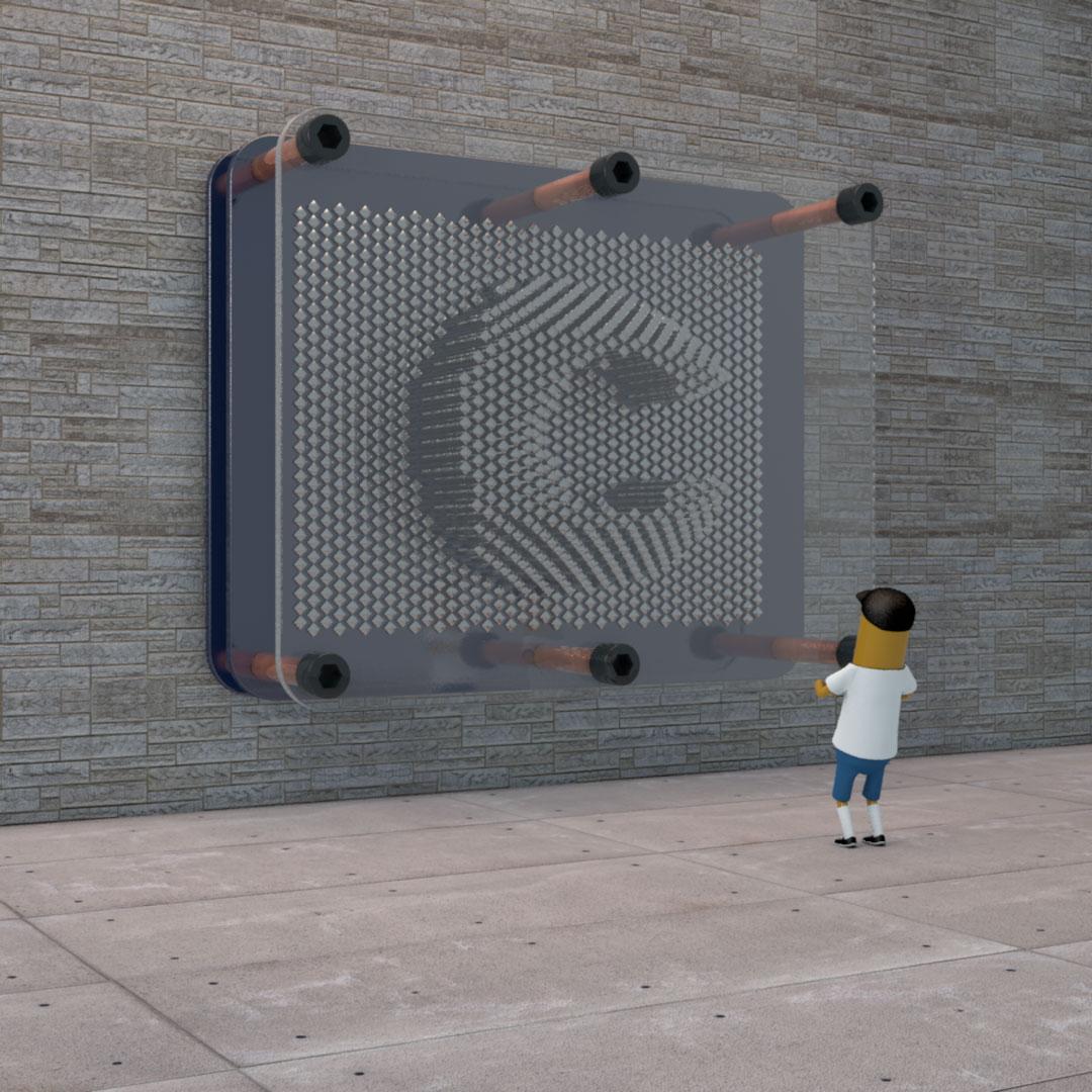 C0023