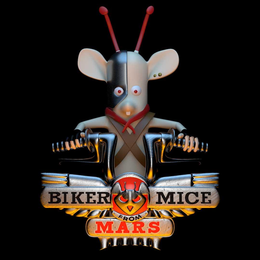 biker-mice-from-mars2