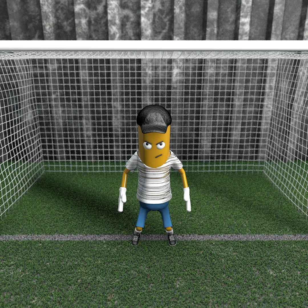 goalkeepercloseup
