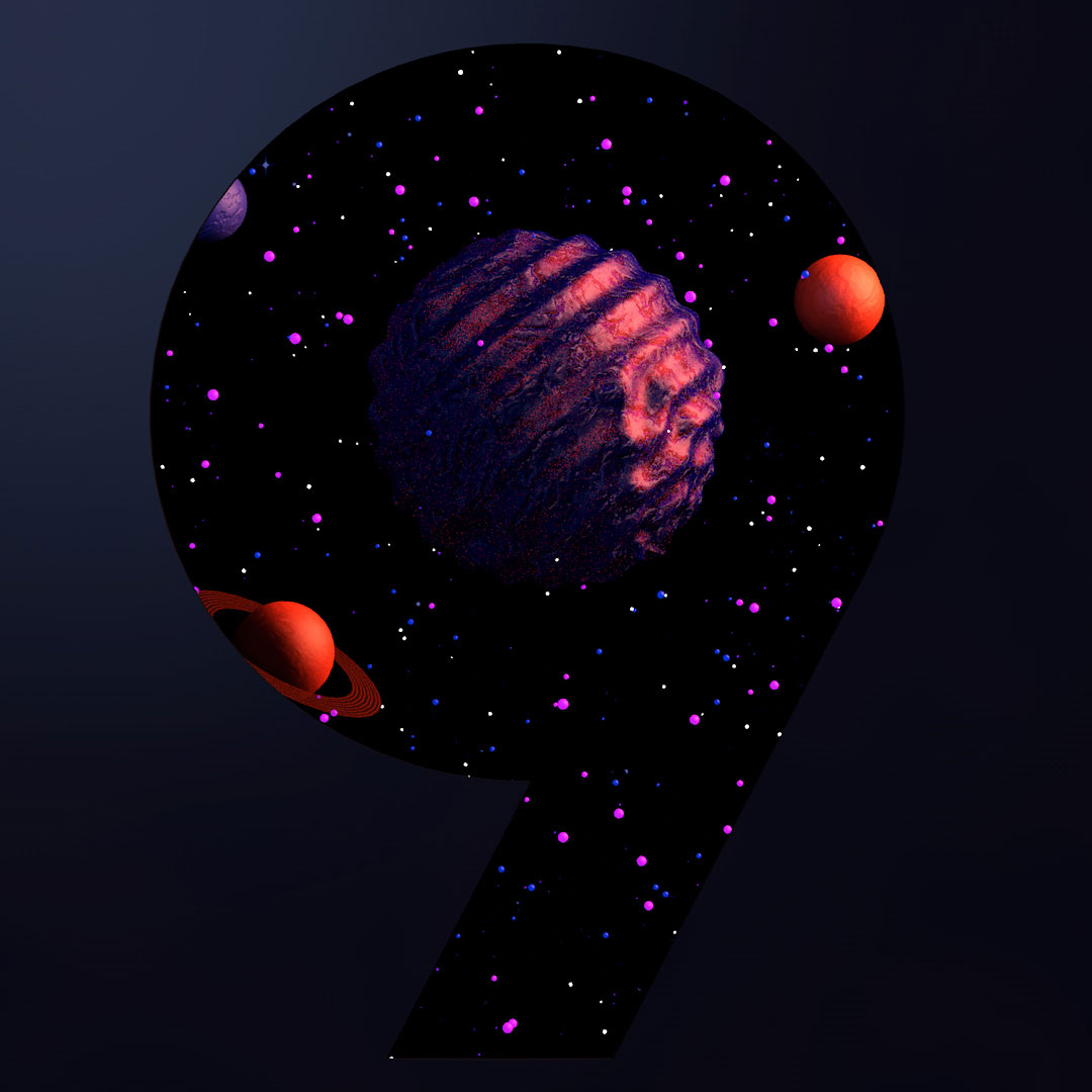 planets.1