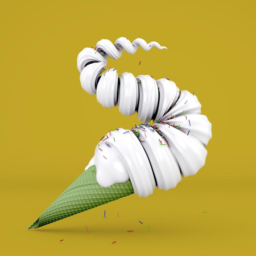 swirl01780060