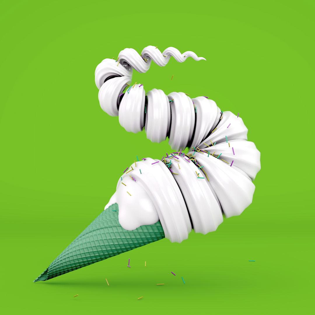 swirl01780080