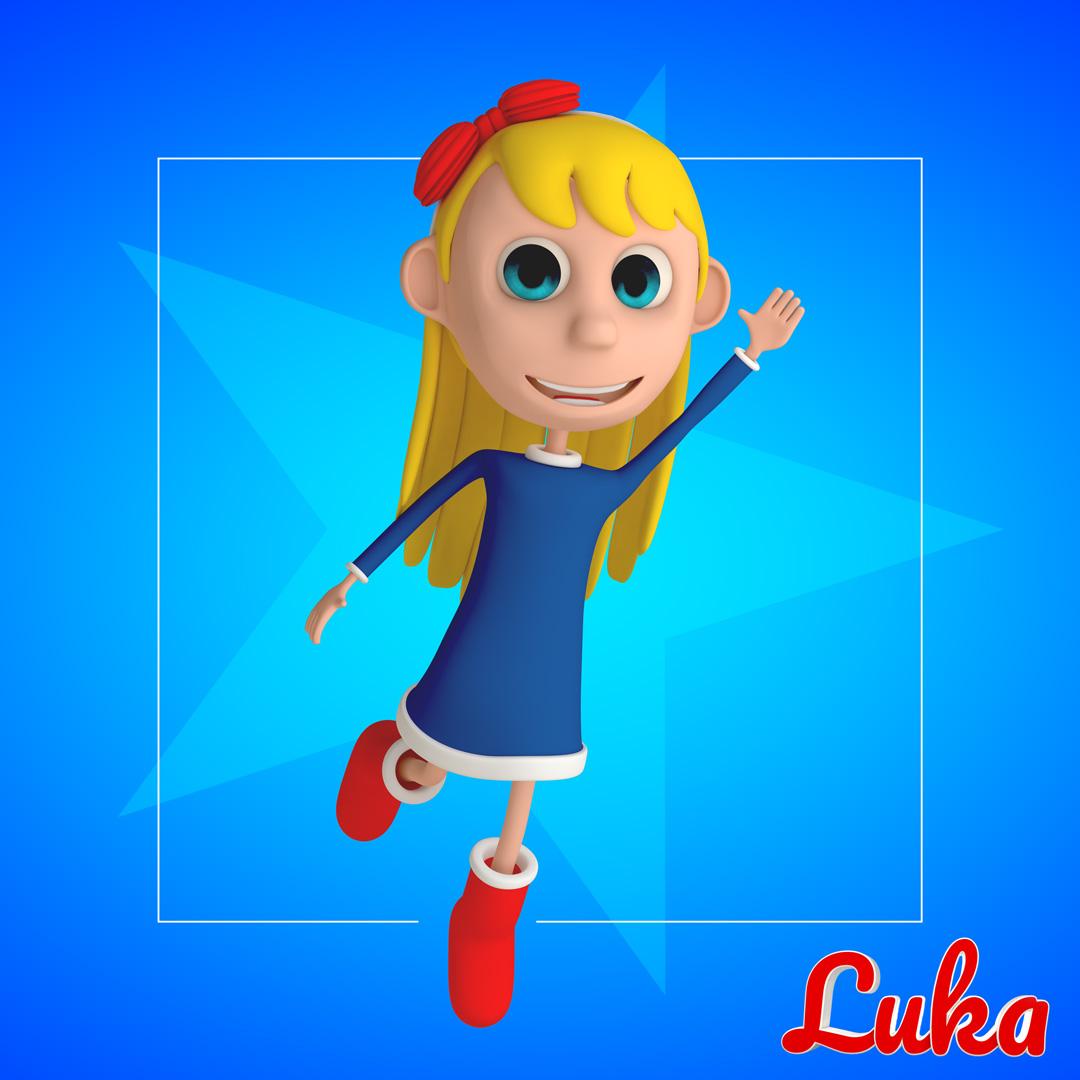 Luka-Jumping2